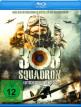download Squadron.303.2018.German.BDRip.XViD-LeetXD