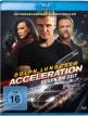 download Acceleration.Gegen.die.Zeit.2019.German.DTS.1080p.BluRay.x265-UNFIrED