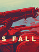 download Angels.Fall.First.v0.9.670-P2P
