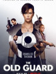 download The.Old.Guard.German.2020.WEBRip.x264-WvF