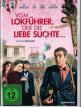 download Vom.Lokfuehrer.der.die.Liebe.suchte.2018.German.1080p.HDTV.x264-NORETAiL