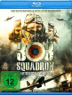 download Squadron.303.Luftschlacht.um.England.2018.German.DL.1080p.BluRay.x264-PL3X