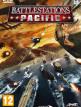 download Battlestations.Pacific.MULTi5-ElAmigos
