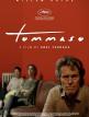 download Tommaso.und.der.Tanz.der.Geister.2019.German.DL.720p.WEB.H264-PsLM