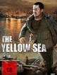 download The.Yellow.Sea.2010.German.1080p.HDTV.x264-NORETAiL