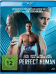download Perfect.Human.2019.German.DTS.1080p.BluRay.x265-UNFIrED