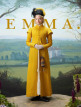 download Emma.2020.German.AC3.BDRiP.XViD-HaN