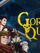 download Gordian.Quest.Build.93-P2P