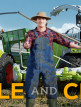 download Cattle.and.Crops.v0.9.8.5-GOG