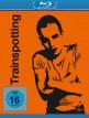 download Trainspotting.1996.German.DTS.DL.720p.BluRay.x264-HQX