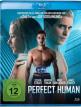 download Perfect.Human.2019.German.DL.DTS.720p.BluRay.x264-SHOWEHD