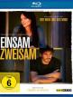 download Einsam.Zweisam.2019.German.AC3.BDRip.XViD-HQX