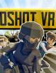 download Headshot.VR-VREX