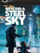 download Beyond.a.Steel.Sky.MULTi14-x.X.RIDDICK.X.x