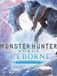 download Monster.Hunter.World.Iceborne.Master.Edition.incl.214.DLCs.MULTi13-FitGirl