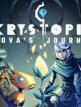 download Krystopia.Novas.Journey-DOGE