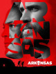 download Arkansas.2020.German.AC3.Dubbed.BDRip.x264-meerkaT
