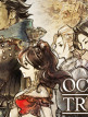 download Octopath.Traveler.MULTi9-PLAZA