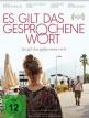 download Es.gilt.das.gesprochene.Wort.German.2019.AC3.DVDRiP.x264-SAViOUR