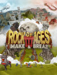 download Rock.of.Ages.3.Make.and.Break.Build.94922.MULTi10-FitGirl