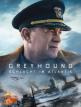 download Greyhound.2020.GERMAN.DL.1080P.WEB.H264-WAYNE