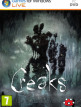 download Creaks.MULTi17-ElAmigos