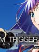 download Grisaia.Phantom.Trigger.Vol.7-PLAZA