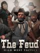 download The.Feud.Wild.West.Tactics-CODEX