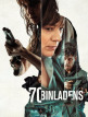 download 70.Binladens.2018.German.720p.BluRay.x264-LizardSquad