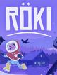 download Roki-Razor1911