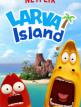 download Larva.Island.Der.Film.2020.German.Webrip.XViD-miSD