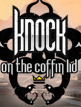 download Knock.on.the.Coffin.Lid.v0.2.6-P2P