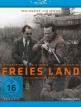 download Freies.Land.2019.German.1080p.BluRay.x264-SAViOUR