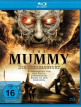 download The.Mummy.Die.Wiedergeburt.2019.German.DL.DTS.1080p.BluRay.x264-SHOWEHD