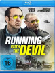 download Running.with.the.Devil.2019.German.DL.DTS.1080p.BluRay.x265-SHOWEHD