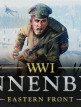 download Tannenberg-PLAZA