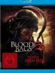 download Blood.Bags.Er.will.dein.Blut.2018.German.AC3.BDRiP.XviD-SHOWE