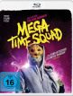 download Mega.Time.Squad.2018.German.720p.BluRay.x264-SPiCY
