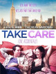 download Take.Care.2014.German.AC3.WEBRiP.XViD-57r