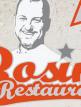 download Rosins.Restaurants.Ein.Sternekoch.raeumt.auf.S21E01.Koenigliches.Brauhaus.und.Severus.Stube.Boppard.GERMAN.1080p.HDTV.x264-aWake
