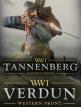 download Verdun.and.Tannenberg.v312.21390.MULTi12-FitGirl