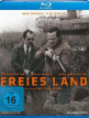 download Freies.Land.2019.German.DTS.1080p.BluRay.x264-SHOWEHD