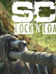 download SCUM.Lock.N.Load.Early.Access-P2P