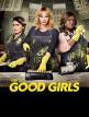 download Good.Girls.S03.COMPLETE.GERMAN.DL.1080P.WEB.X264-WAYNE