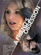download A.Friends.Obsession.2018.German.DL.720p.WEB.h264-SLG