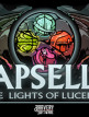 download Capsella.The.Lights.of.Lucern.Build.3770093-P2P