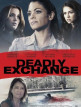 download Deadly.Exchange.2017.German.AC3.WEBRiP.XViD-57r
