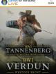 download Verdun.and.Tannenberg.MULTi12-ElAmigos