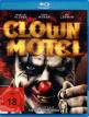 download Clown.Motel.Spirits.Arise.2019.GERMAN.DL.1080p.BluRay.x264-UNiVERSUM