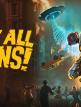 download Destroy_All_Humans-HOODLUM